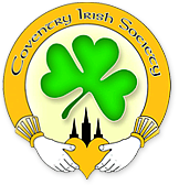 Coventry Irish Society -